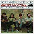 Bluesbreakers thumbnail