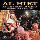 Al Hirt At The Mardi Gras (Remastered) thumbnail