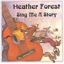Sing Me A Story thumbnail
