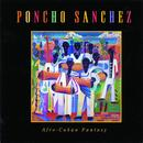 Afro-Cuban Fantasy thumbnail