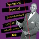 Lunceford Special thumbnail