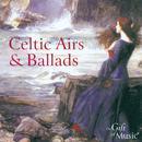 Vocal Recital: Hutchinson, Marguerite (Celtic Airs And Ballads) thumbnail