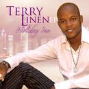 Terry Linen EP - Holiday Inn thumbnail