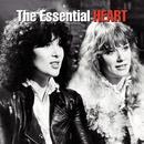 The Essential Heart thumbnail