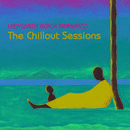 The Chillout Sessions thumbnail