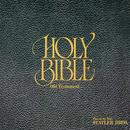 The Holy Bible - Old Testament thumbnail
