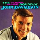 The Young Warm Sound Of John Davidson thumbnail