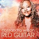 Red Guitar (Single) thumbnail
