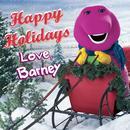 Happy Christmas thumbnail
