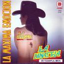 La Maxima Emocion thumbnail