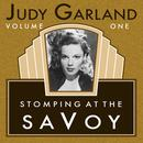 Stompin At The Savoy Vol 1 thumbnail