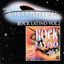 Serie Millennium Rock Latino 2 thumbnail