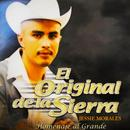 Homenaje Al Grande thumbnail
