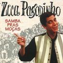 Samba Pras Moças thumbnail