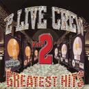 Greatest Hits Volume 2 (Explicit) thumbnail