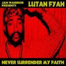 Never Surrender My Faith thumbnail