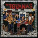 The Iguanas thumbnail