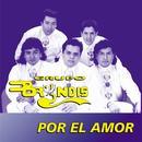 Por El Amor thumbnail