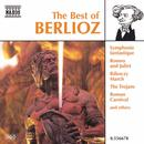The Best Of Berlioz thumbnail