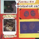 Brokedick Car thumbnail