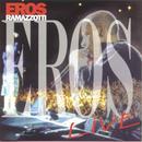 Eros Live thumbnail