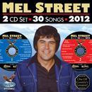 Mel Street: 30 Songs thumbnail