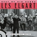 Best Of The Big Bands - Vol. 2 thumbnail