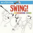 Swing! thumbnail