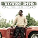 Racked Up (Single) thumbnail