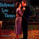 Hollywood Love Themes thumbnail