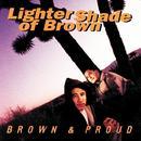 Brown & Proud thumbnail