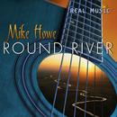 Round River thumbnail