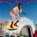 Surfin' in Harlem (Digitally Remastered) thumbnail