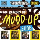 The Return Of Mudd-Up thumbnail