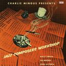 Jazz Composers Workshop thumbnail