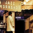 Live At The Jazz Workshop - Complete thumbnail