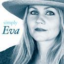 Simply Eva thumbnail