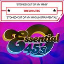 Stoned Out Of My Mind / Stoned Out Of My Mind (Instrumental) [Digital 45] thumbnail