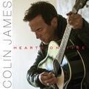 Hearts On Fire thumbnail