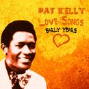 Pat Kelly Love Songs thumbnail