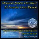 Música para Dormir: El Sueño Con Reiki thumbnail
