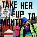 Take Her Up To Monto thumbnail