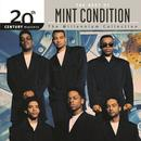 The Best Of Mint Condition 20th Century Masters The Millennium Collection thumbnail