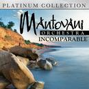 Mantovani Orchestra - Incomparable thumbnail