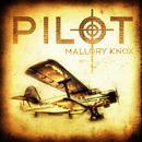 Pilot thumbnail