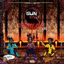 Johnny Cage (Remix) (Feat. Slixm Jxmmi Of Rae Sremmurd & Key!) thumbnail