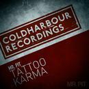 Tattoo + Karma (Single) thumbnail