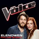 Falling Slowly (The Voice Performance) (Single) thumbnail