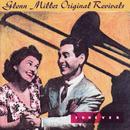 Forever - Glenn Miller Original Revivals thumbnail