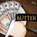 Butter (Single) thumbnail